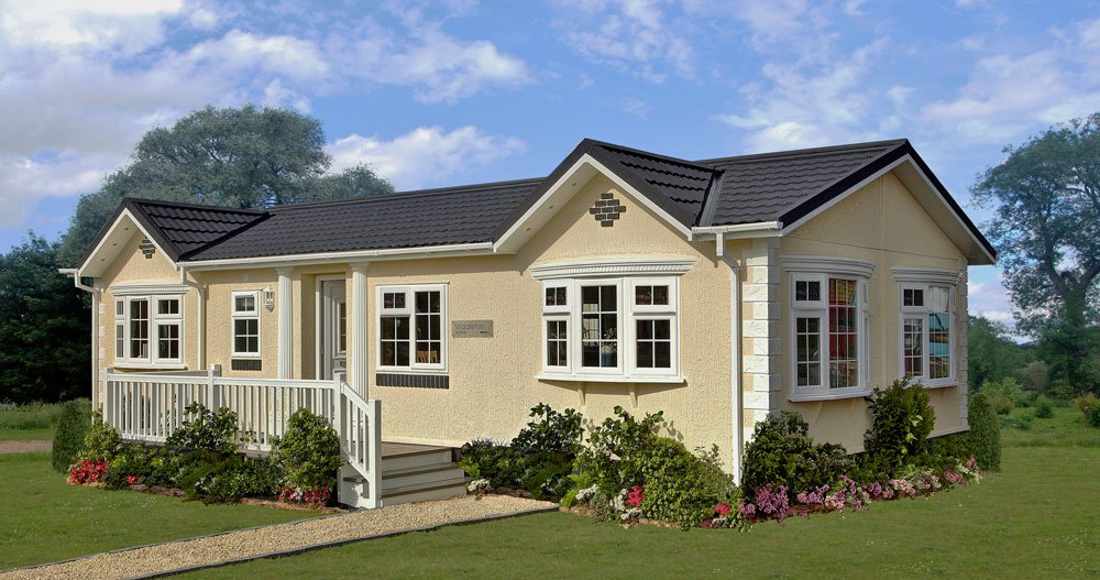 TurnersParksGrp Truro Heights Is Set In The Heart Of Cornwall Near Striking Cathedral City Turnersparksgroup Park