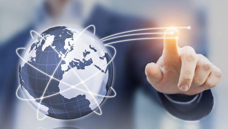 7 International Dividend ETFs With Modest Fees -  https:// goo.gl/dtsoZp  &nbsp;   #DOO #Equities #IQDF #PID #SmartBeta #VIG #VIGI #VYM #VYMI<br>http://pic.twitter.com/tmq3gu5zgt