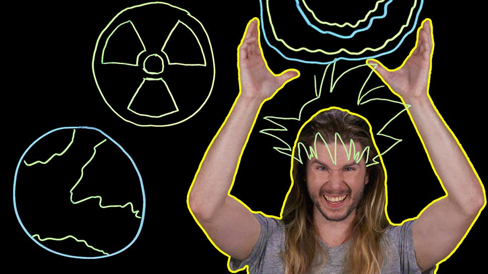 How long does it take to charge a #DragonBallZ spirit bomb? https://t.co/W4CQSkwYYf #BecauseScience https://t.co/8M82OkY46o