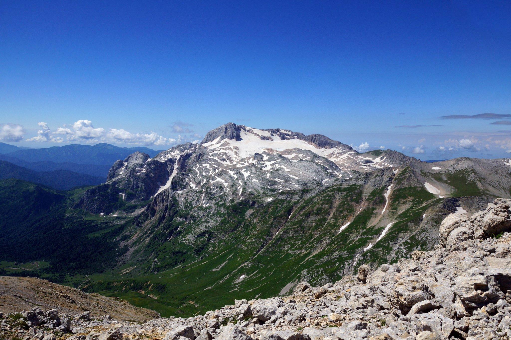 картинки майкоп вид на горы чем фанаты звезды