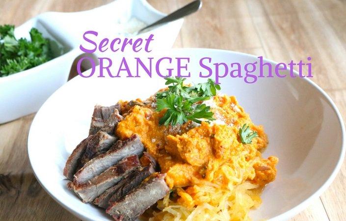 Secret #ingredient #dinenerrecipe perfect for #kids  http:// bit.ly/2utphqs  &nbsp;   #parenting #healthyspaghetti #dinnertime #recipe #healthyeats<br>http://pic.twitter.com/BiRkBmKhtf
