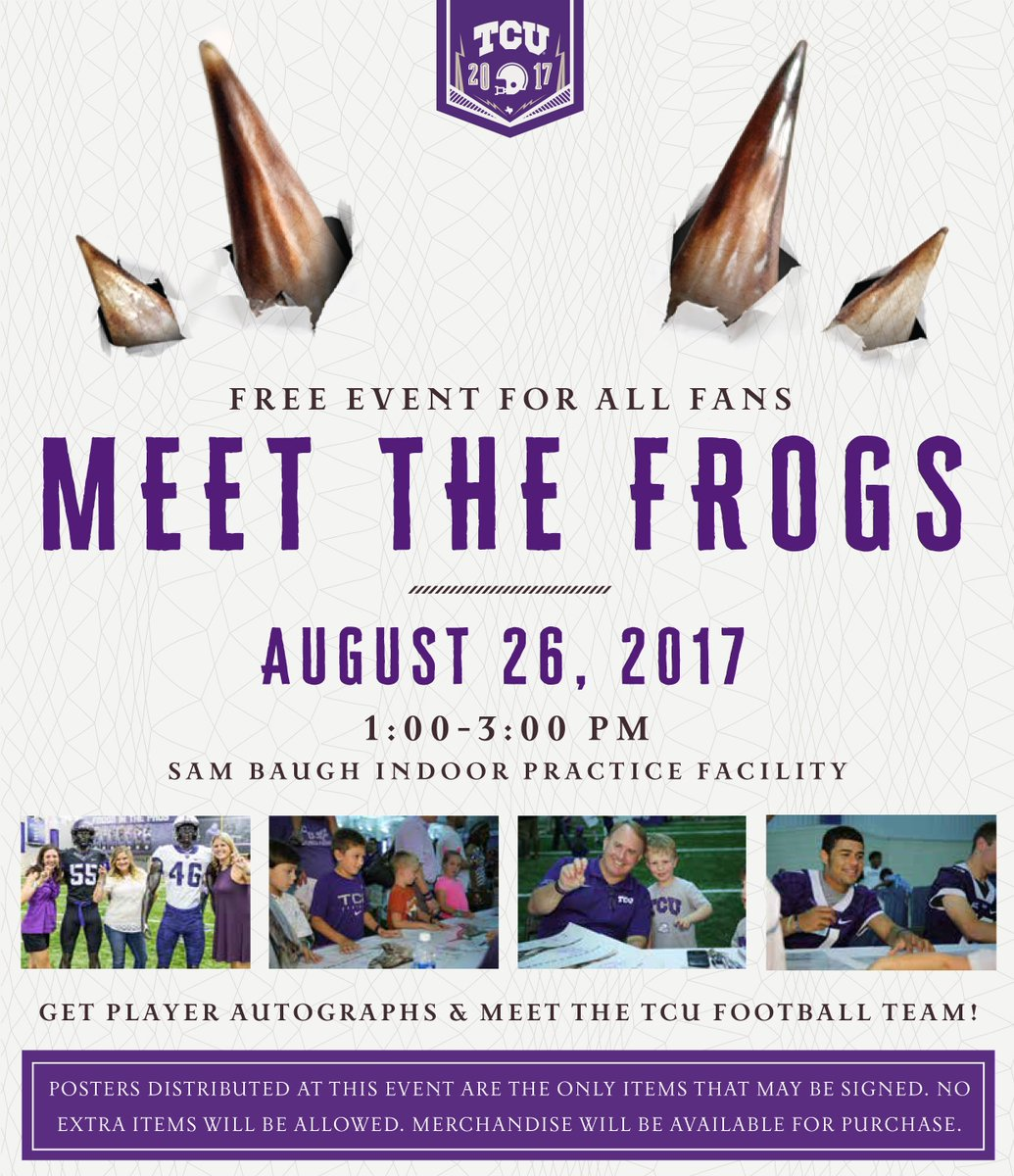 Meet The Frogs Killerfrogs Com Lowering Office Productivity
