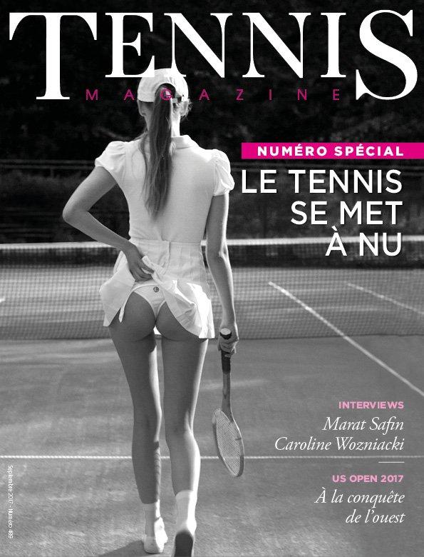 LES POTINS DU TENNIS - Page 16 DG4bCYnXoAAMkUW