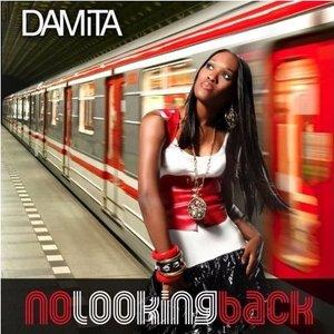 Looking back damita haddon lyrics