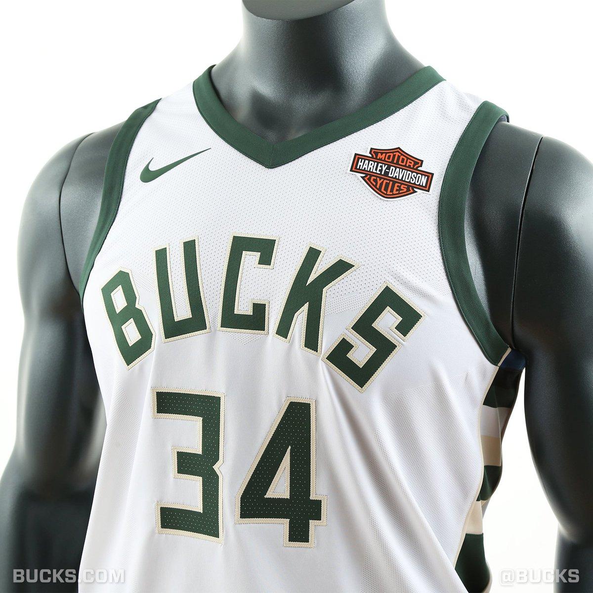 Milwaukee Bucks on Twitter