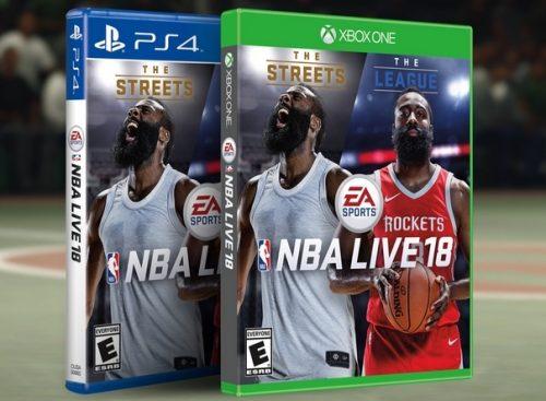 NBA LIVE 18 DG4m2IUXYAAYGLH