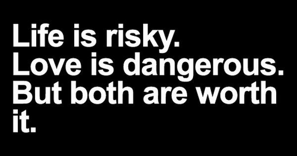 #MotionSicness #MoM quotes to float ya boat: Curiano Quotes Life - Quote, Love Quotes, Life Quotes, Live Life Quot…  http:// ift.tt/2uKJjfh  &nbsp;  <br>http://pic.twitter.com/6ZXQcFevCP
