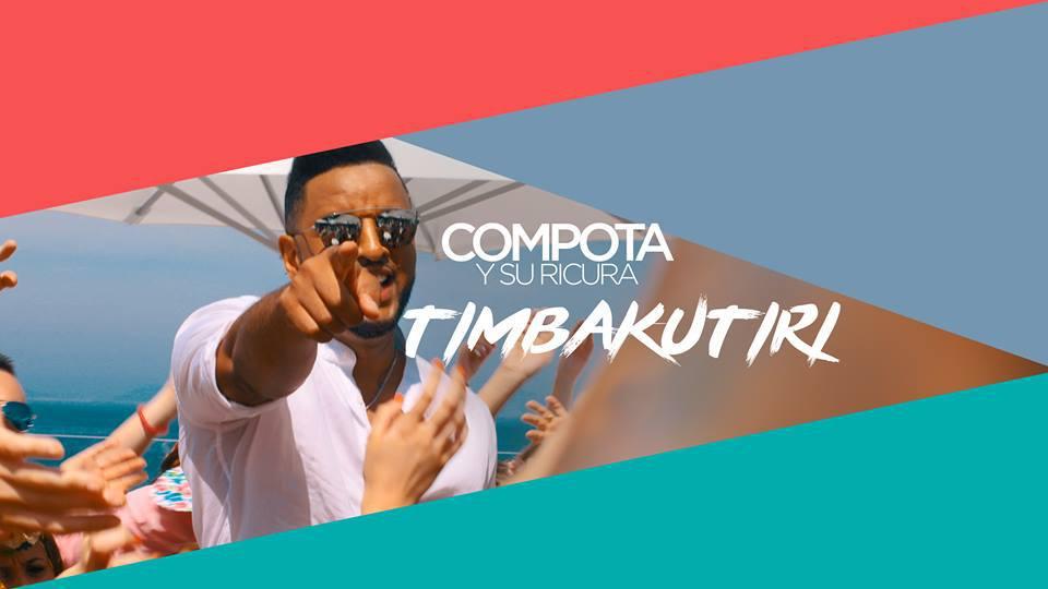Conéctate a @via_radio porque en esta hora llegan temazos como @compotayricura con #Timbakutiri o #NoVancay de @OneRepublic #Viaperegrinas https://t.co/88dFBI3FUI