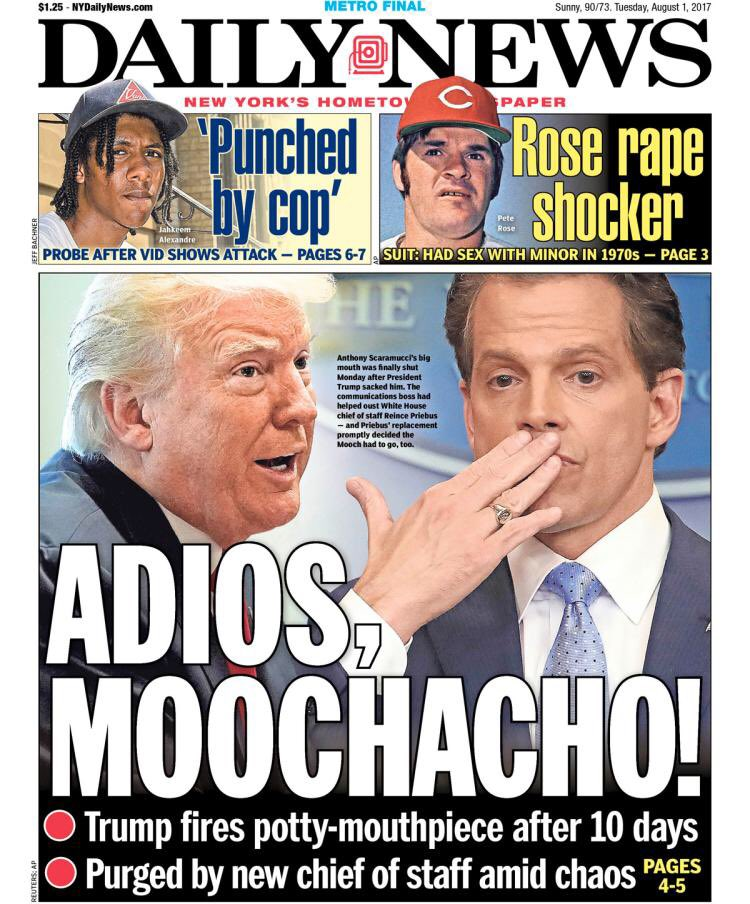 I thought you #disappeared ? You like to be abused I guess. Everyone thinks your #AnthonyWeiner by the way. #Loser<br>http://pic.twitter.com/iu7XGI0lOU