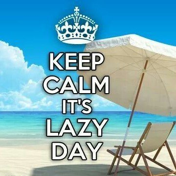 The perfect place to be lazy is @Alegria_SXM #NationalLazyDay #relax #sxm #paradise #lazyday #alegriaboutiquehotel #vacation #enjoy