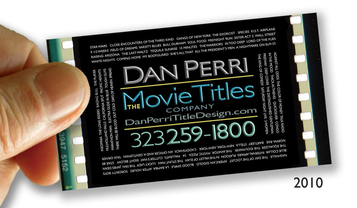 Dan perri on twitter a business card should make a good impression 1240 pm 10 aug 2017 colourmoves