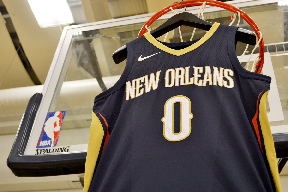 626b10d87 New Orleans Pelicans on Twitter