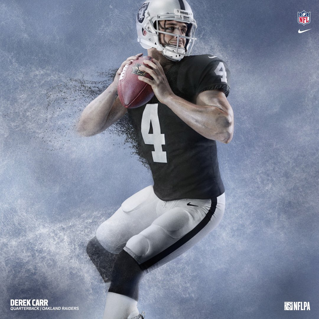 quality design 554f7 0d404 Official NFL Shop on Twitter: