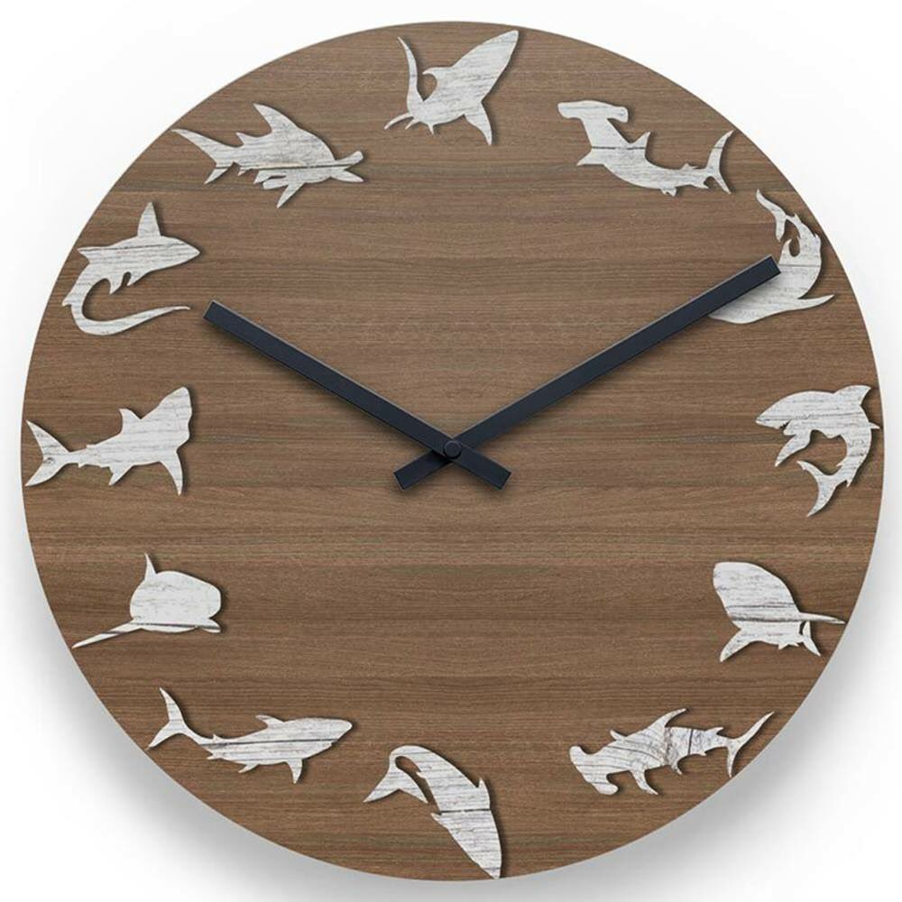 What time is it?? #jaws #shark #sharks #clock #time<br>http://pic.twitter.com/O28sEDz7ep