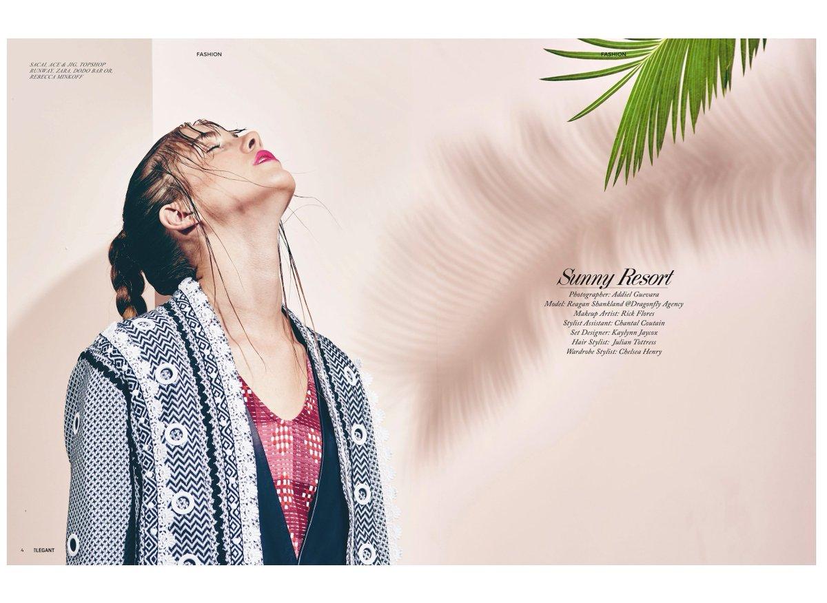 Sunny Resort  http:// onsetmgmt.blogspot.com/2017/08/sunny- resort.html &nbsp; …  #fashion #editorial #magazine #propstylist #setdesigner @kaylynnjaycox<br>http://pic.twitter.com/vZWayLEZxf