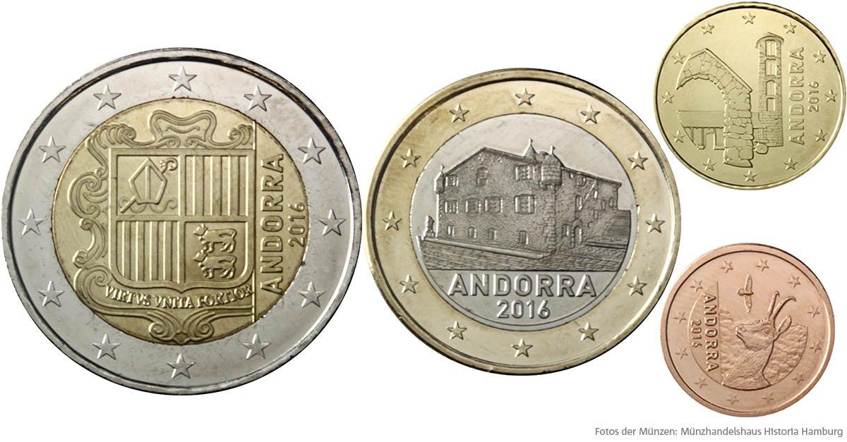 Bankenverband On Twitter Tierisch Der Zwergstaat Andorra Gibt