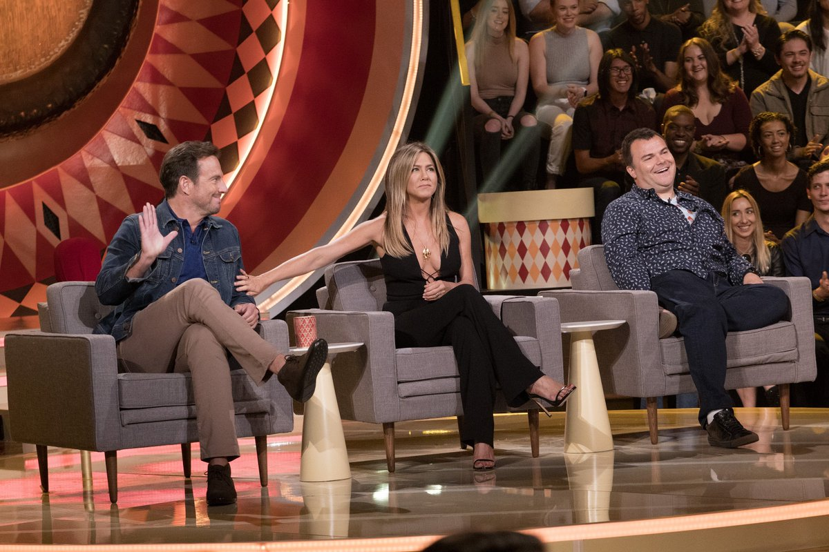 Image result for gong show on monday