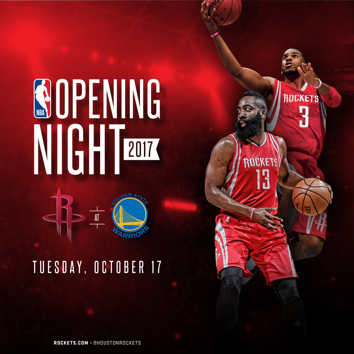 Rockets Vs Warriors Score: TNT: Latest News, Breaking Headlines And Top Stories