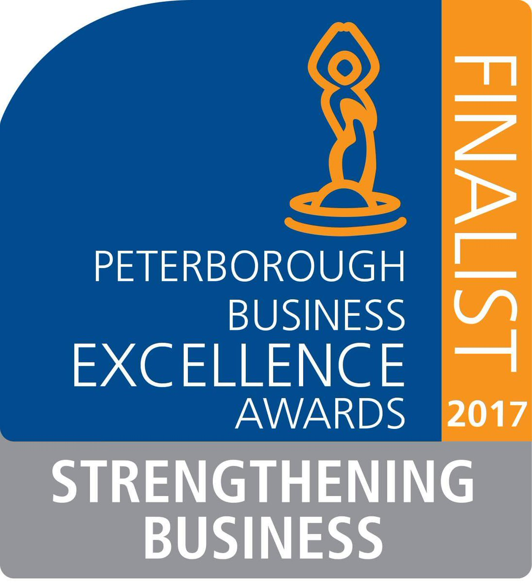 We are honored and thrilled to be nominated in the Tourism category along with two other amazing organization!  #WishUsLuck #ptbo #local <br>http://pic.twitter.com/gE5KIe4b4q