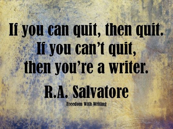 While waiting on #pitchwars I'm going back to work on a diff WIP because I can't quit.
