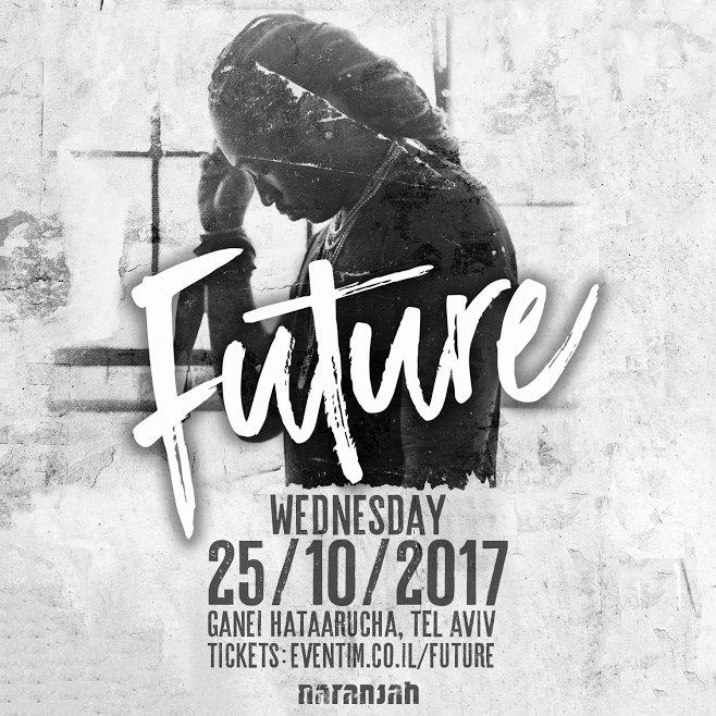 Israel in October...Get Tickets NOW https://t.co/JeZaCIfit8 https://t.co/etor92YQ4K