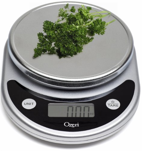 Ozeri Pronto Digital Multifunction Kitchen and Food Scale $6.95 #Amazon #Kitchen  http:// bit.ly/2vUDgcx  &nbsp;  <br>http://pic.twitter.com/YVqG8Iejl8