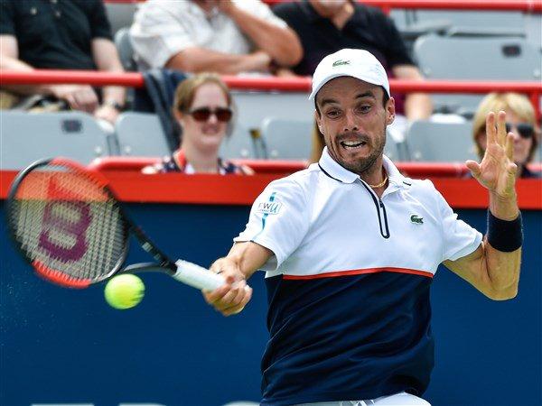 Теннисный матч Долгополова подозревали вдоговорном характере