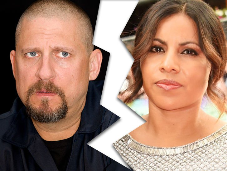 &#39;#Training #Day&#39; #Writer #David #Ayer #Files for #Divorce After #14 #Years LINK:  http:// topklik.ml/2017/08/11/tra ining-day-writer-david-ayer-files-for-divorce-after-14-years/ &nbsp; …   #Celebrities<br>http://pic.twitter.com/JIfI5TNdwt