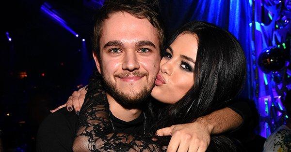 Zedd says relationship with Selena Gomez 'changed his life': https://t.co/M9dnF6azua #Selenagomez #Zedd