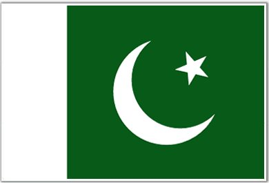 #DYK that the #Flag of #Pakistan was designed by #AmiruddinKidwai ? Know more facts on this #FlagDay of Pakistan   https://www. mapsofworld.com/flags/pakistan -flag.html &nbsp; … <br>http://pic.twitter.com/dThkVSRgGW