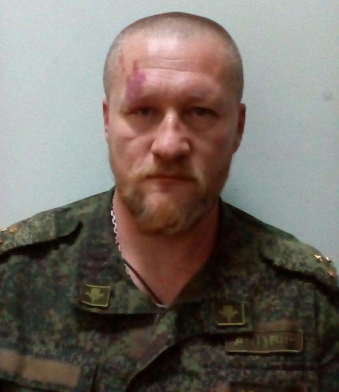 Новыми бомбежками мы проблему на Донбассе не решим, - Лавров - Цензор.НЕТ 9995