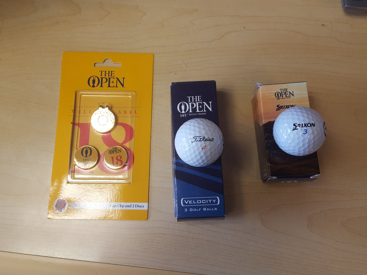 Winner announced at 1pm today this is your last chance to like and retweet to win some fantastic prizes!!! #open #freebies <br>http://pic.twitter.com/yzszcceLKS
