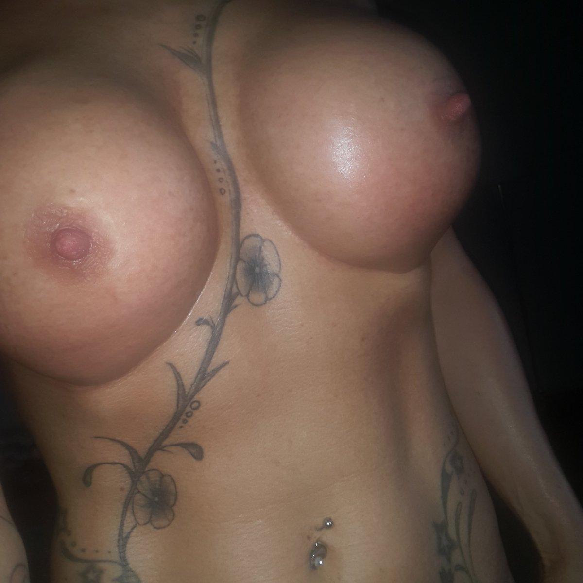 Susy gala anal