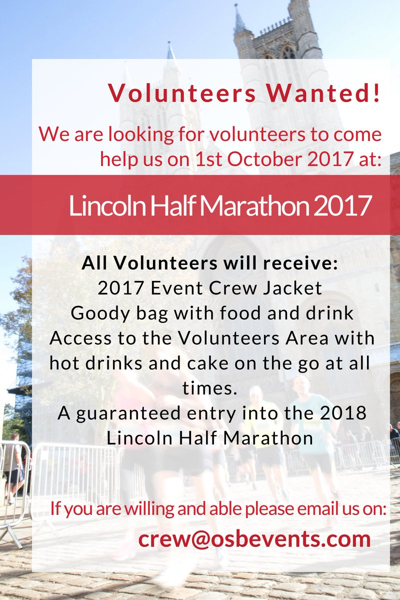 2018 lincoln half marathon. beautiful marathon lincoln council on twitter  inside 2018 lincoln half marathon l