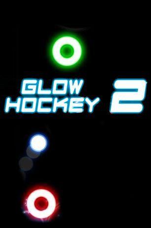 Hockey android
