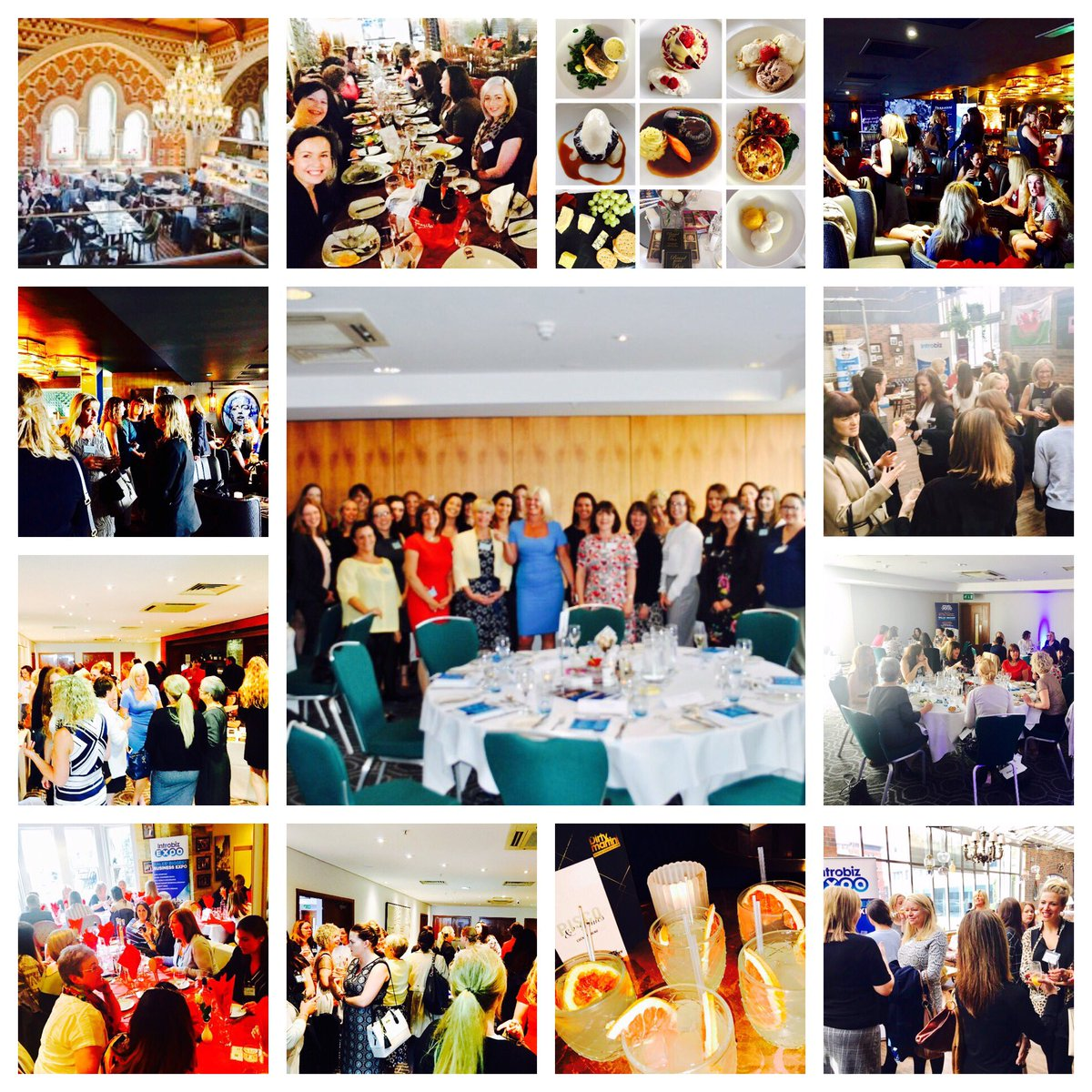 Have a fabulous time everyone attending today&#39;s #Introbiz Ladies #Networking Lunch Event @chapel1877bar #Cardiff  http://www. introbiz.co.uk/cardiff-busine ss-networking-events-wales/diary/ &nbsp; … <br>http://pic.twitter.com/rnHdTpRTtr