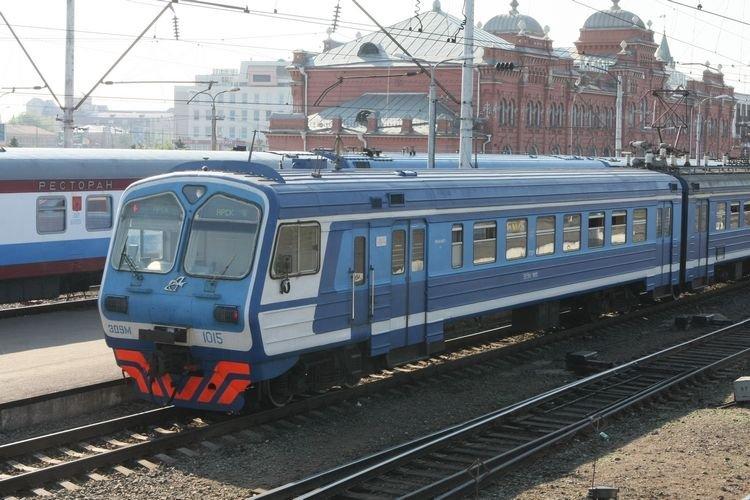 Расписание поездов борисполь запорожье