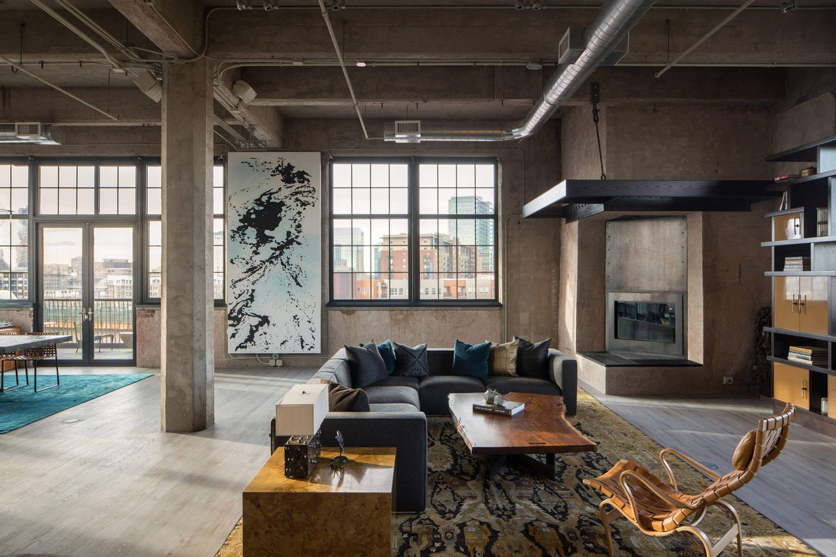 denver colorado industrial furniture modern. Denver Colorado Industrial Furniture Modern