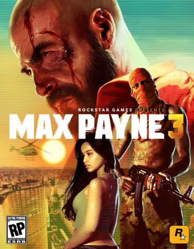 http:// DailyGameSale.com  &nbsp;   - Buy Max Payne 3  for $12.21 - Over 52% off!  https:// dailygamesale.com/_402/  &nbsp;   #Max #Payne <br>http://pic.twitter.com/CoGrVzbyod