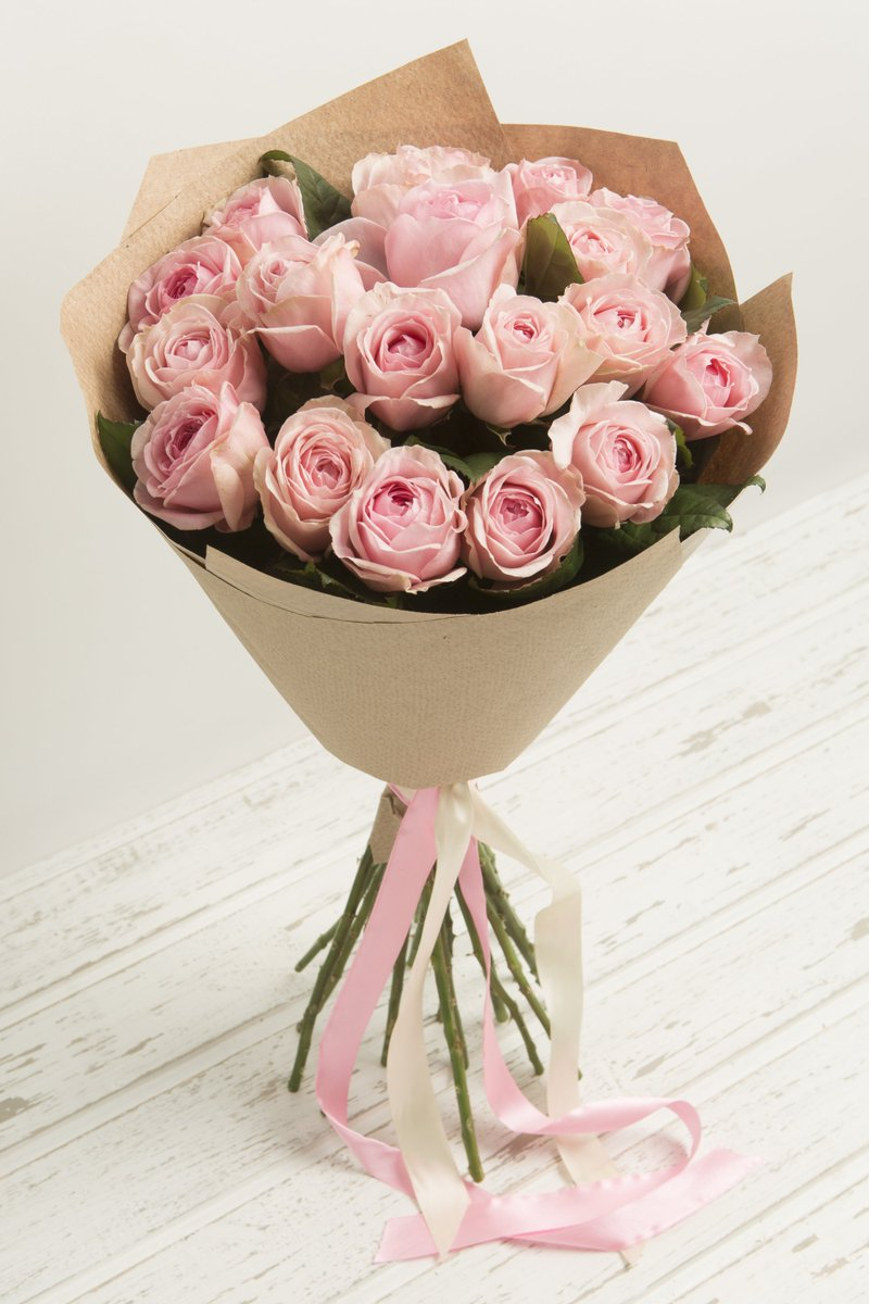 #Win a gorgeous flower bouquet!Follow our Retweet our page! Ends 14/08/17  #Giveaway #Competition #FreebieFriday #Freebies  #FridayFeeling<br>http://pic.twitter.com/TKIs7P5DwD