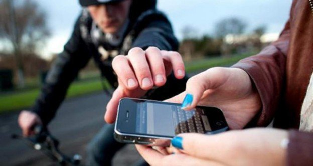 Мобильный телефон нокия на 2 сим карты кнопочный