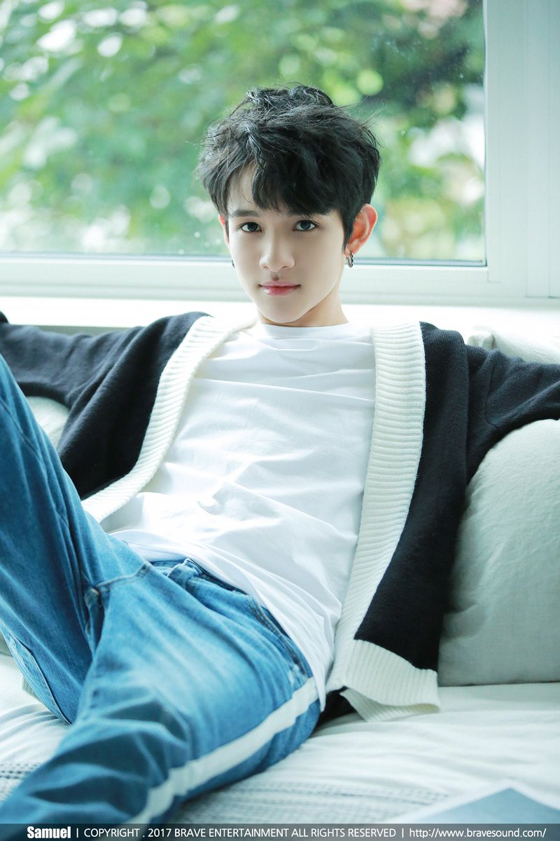 Image result for kim Samuel site:twitter.com