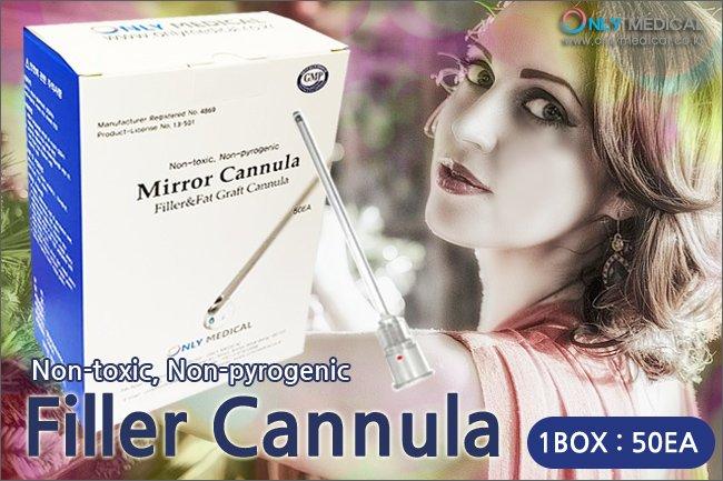 #Filler Cannula Mirror cannula&amp;Fat Graft cannula  Volumes 21G Full face 23G,25G Eyes 27G,30G  #likeforfolow #FolloMe #plasticsurgery #follo <br>http://pic.twitter.com/fo9nBw0QsH