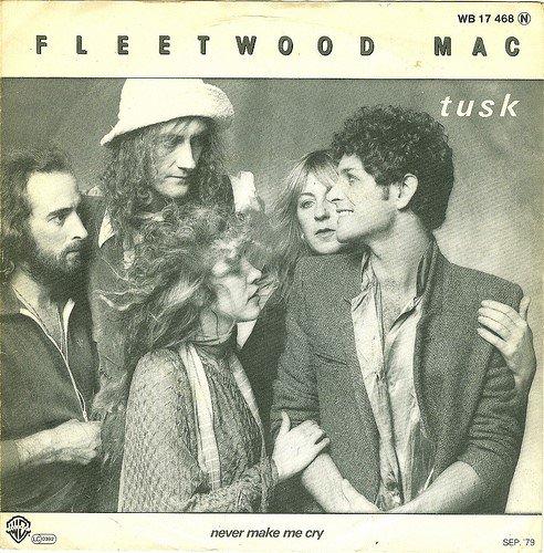 #Fleetwoodmacfriday (1979 Disco Purrfection version)  https://www. youtube.com/watch?v=ypvjco uRb_M &nbsp; …  #remix  <br>http://pic.twitter.com/xVhDudVqDV