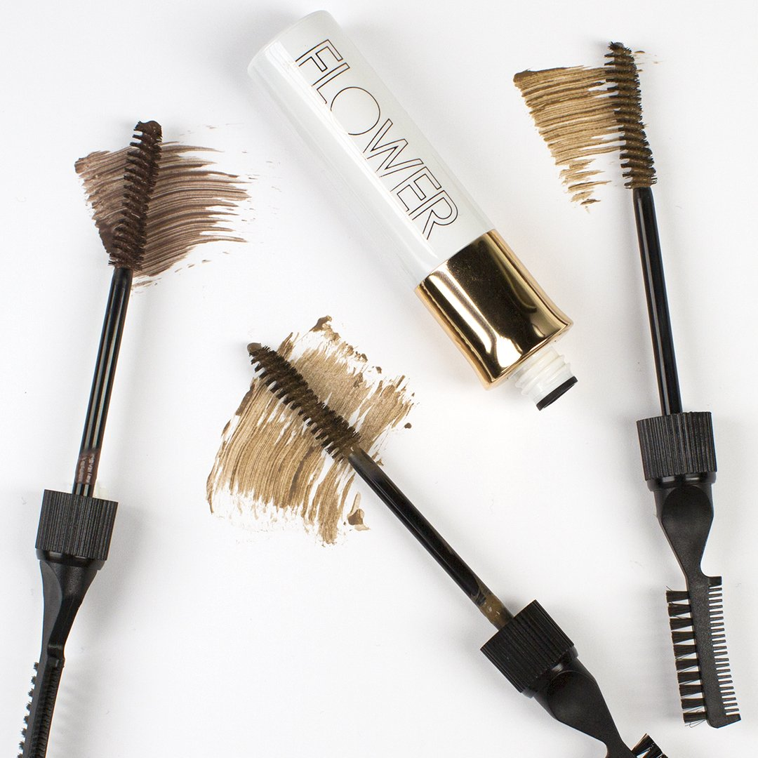 Flower beauty on twitter im obsessed with this product flower flower beauty on twitter im obsessed with this product flower petal tink try brow master brow mascara httpstirxxbxvrjv browgel izmirmasajfo