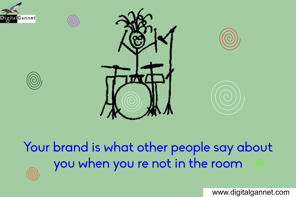 Increase your Brand awareness today, Get started with social media!. #socialmediabranding #socialpromotions<br>http://pic.twitter.com/0sAxGIxBKu