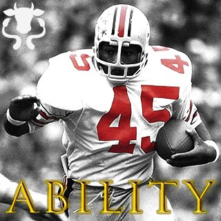&quot;In the face of adversity, you find out if you&#39;re a fighter or a quitter.&quot; - Archie  3 DAYS of superior #AbiliTy to Make the Band Night. <br>http://pic.twitter.com/OmtNjHEGa0