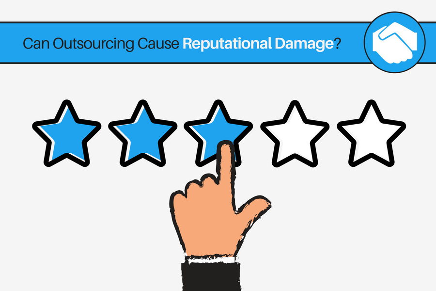 Outsourcing - Can it Cause Damage to Your #Reputation?   #ReputationManagement #procurement @JMCLconsulting  http:// snip.ly/n3w7r  &nbsp;   <br>http://pic.twitter.com/Wketdr6hwC