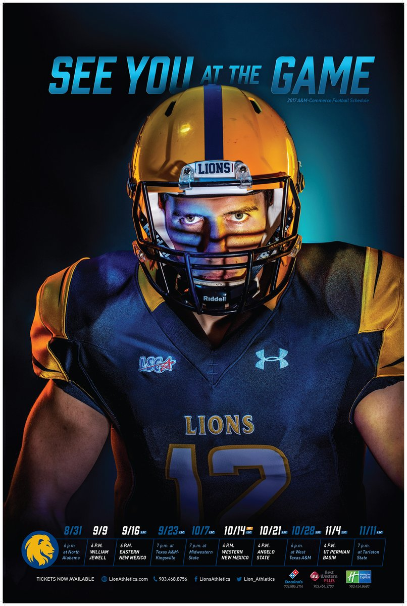 poster swag on twitter how awesome are these new lions fb