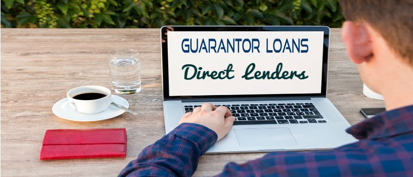 loans from direct lenders